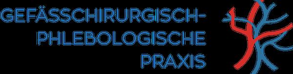 gefaesschirurgie_hiltrup-logo