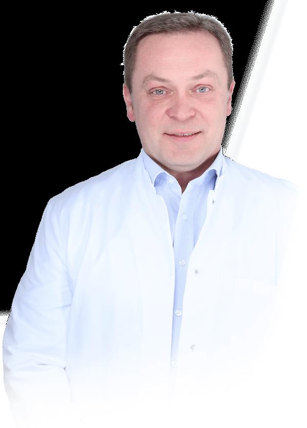 gefaesschirurgie_hiltrup-vadim_wagenheim